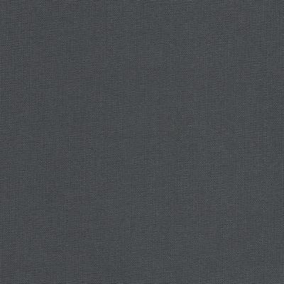Cialux gris perla 1860 0418485 guarro casas for Color gris acero